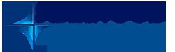 Starwood Wealth Management Group Logo