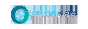 Circle-Care-Logo-A3
